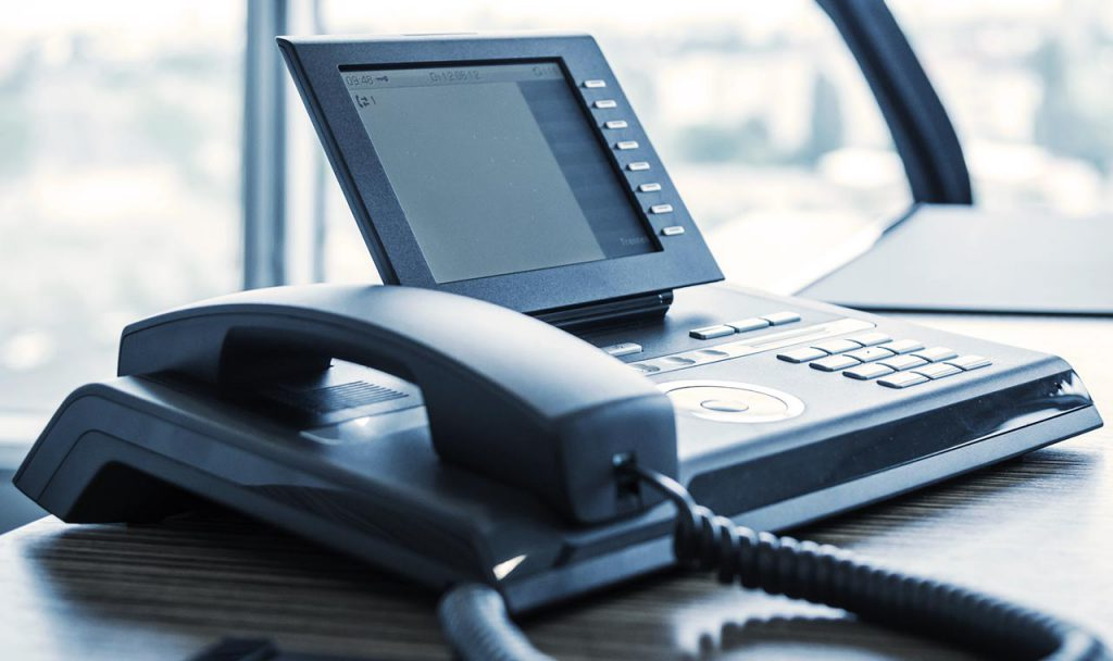 Business Voip Phone Service >> Voip Phones Business Voip Costs Brisbane Voip Company